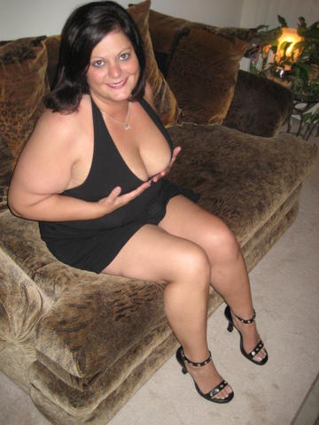 Bbw escorts chicago hiring