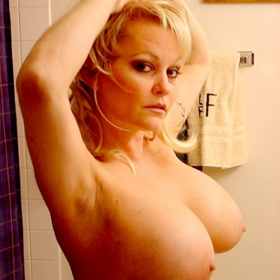 Chicago mature escorts Chicago Escort Porn Videos,